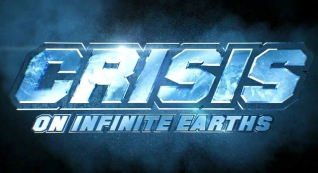 Crisis On Infinite Earths Smallville