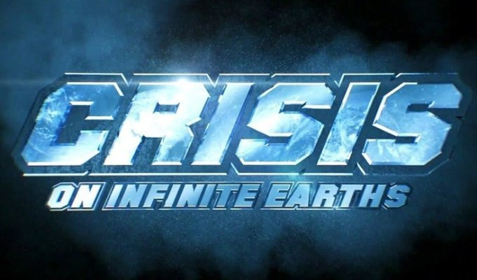 Crisis On Infinite Earths Smallville