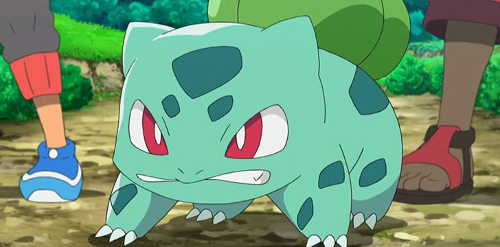 These Pokemon Are Not Available In Sword And Shield Anime