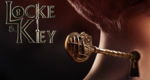 Locke & Key Review