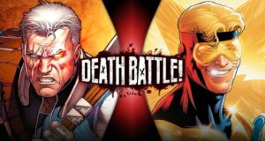 Cable vs Booster Gold