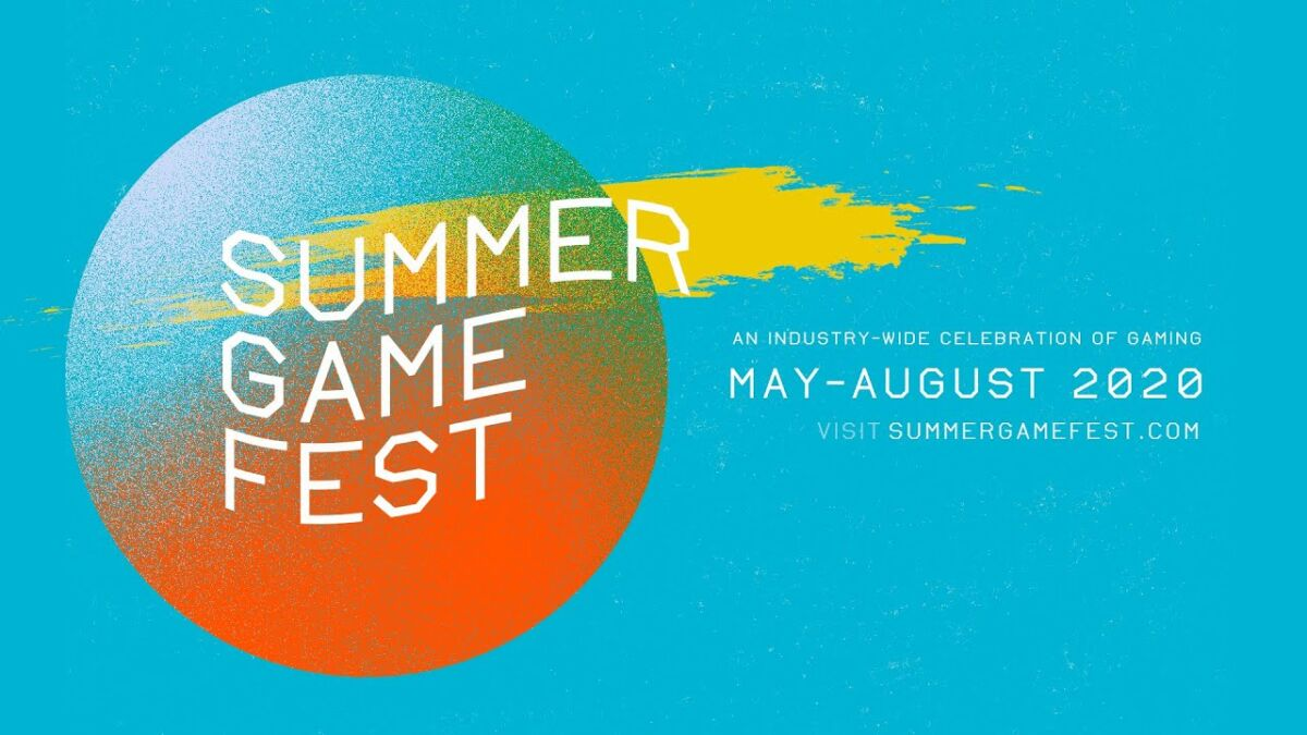 Summer Game Fest hopes to fill E3's shoes from May to August