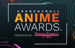 5th Annual Anime Awards
