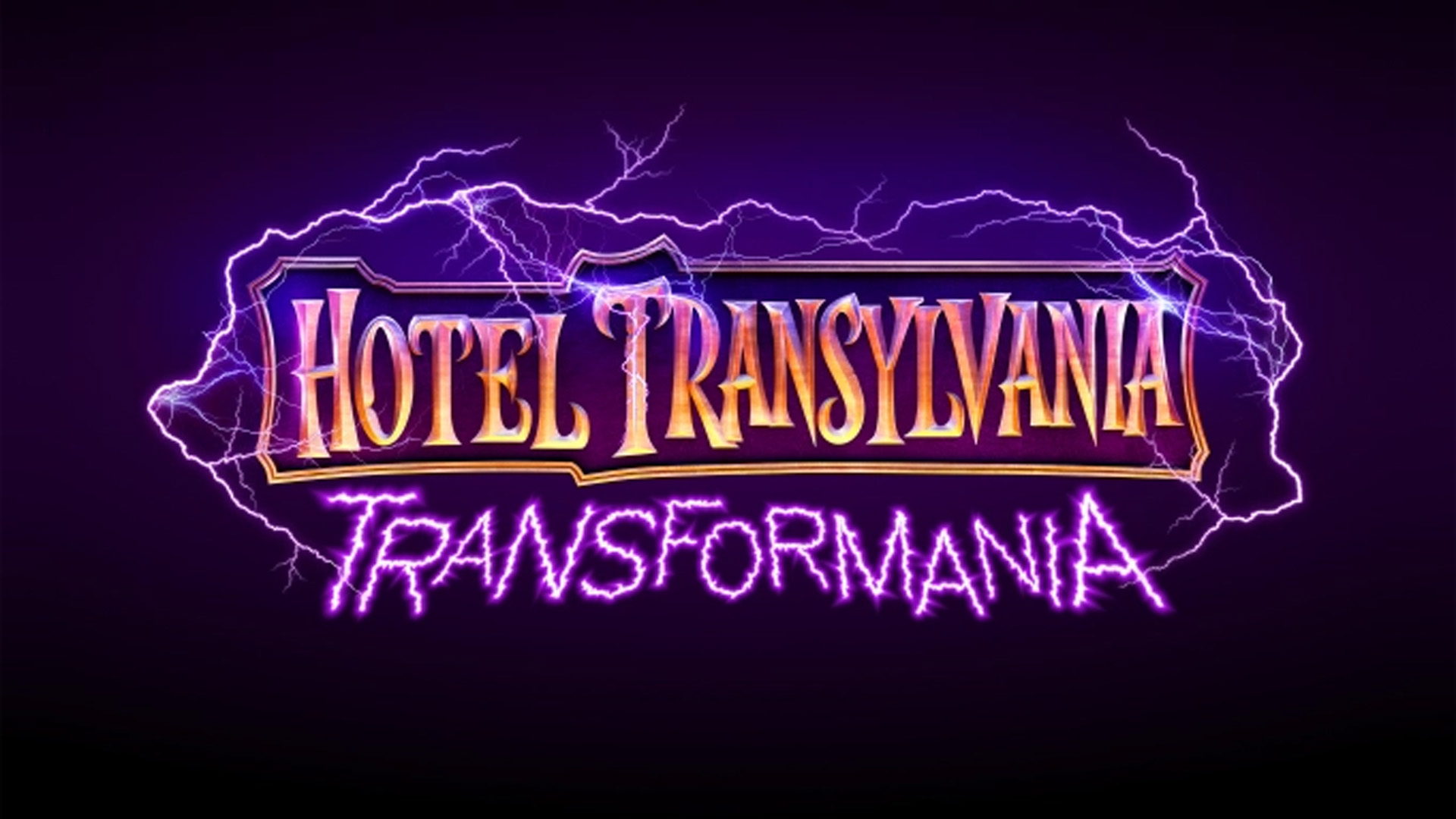Sony Bumps Up Release Date For Hotel Transylvania 4